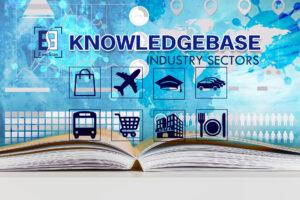 Knowledgebase - Industry Sectors