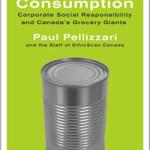 Canada's Conscious Consumption