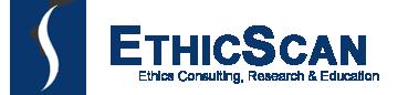 EthicScan logo