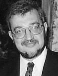 David Nitkin