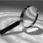 Complaint Investigation